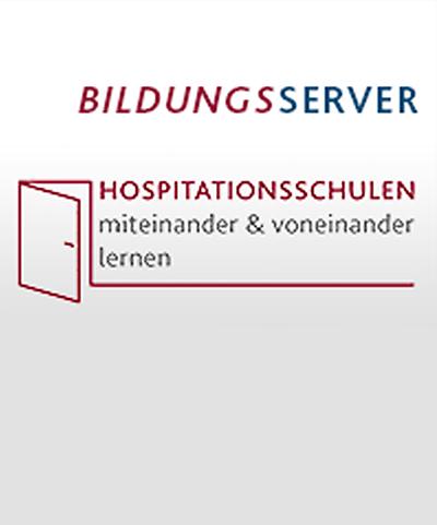 Hospitations-schule